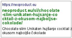 https://neoproduct.eu/si/chocolate-slim-unikaten-hujsanje-cocktail-z-okusom-najboljse-cokolade/